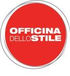 Logo-Ods-web
